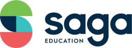Saga-Educations
