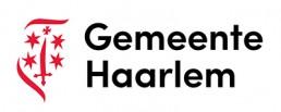 TBLI_Partners_Gemeente Haarlem