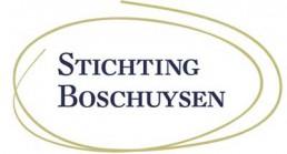 TBLI_partners_Boyshuysen